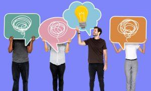 17 ideias de rádio que você deve experimentar