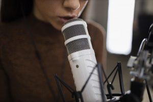 Como aumentar a audiência da minha web rádio?